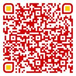 QR-Event_code